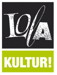 Logo des Sponsors