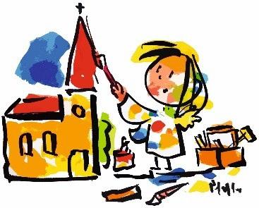 Logo Kinder-Kirchen-Treff