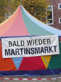 Martinsmarkt