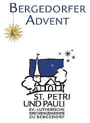 Bergedorfer Advent