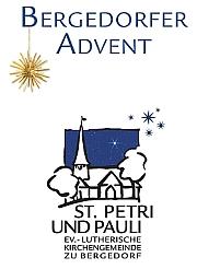 Bergedorfer Advent
