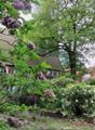 Gemeindegarten