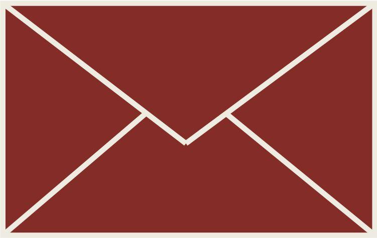 E-Mail-Verteiler für den Gemeindebrief