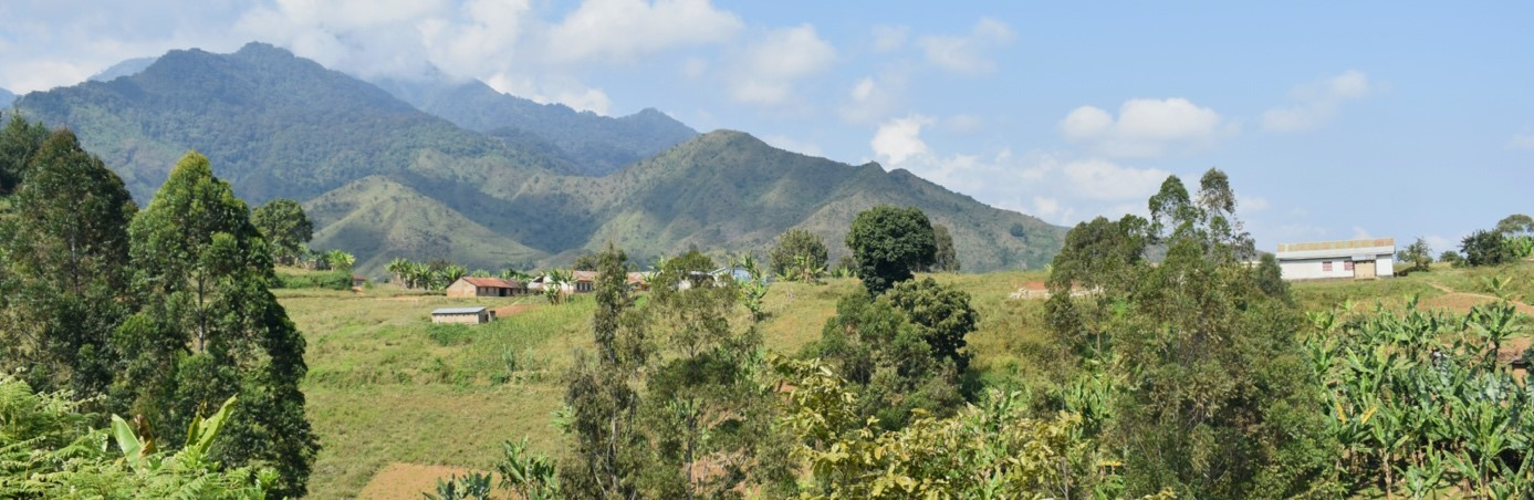 Partnergemeinde Mbigili